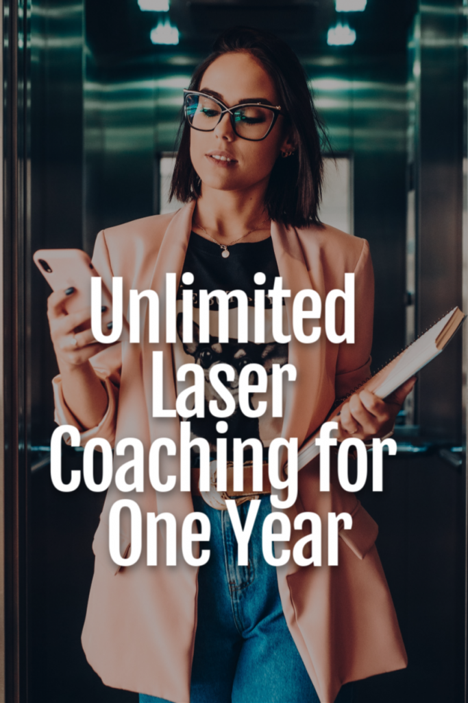 unlimited-laser-coaching